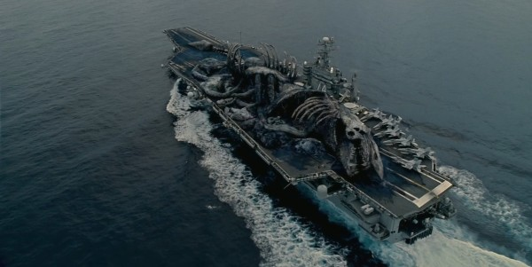 pacificrim_trailer_hd_screencaps_01-600x301